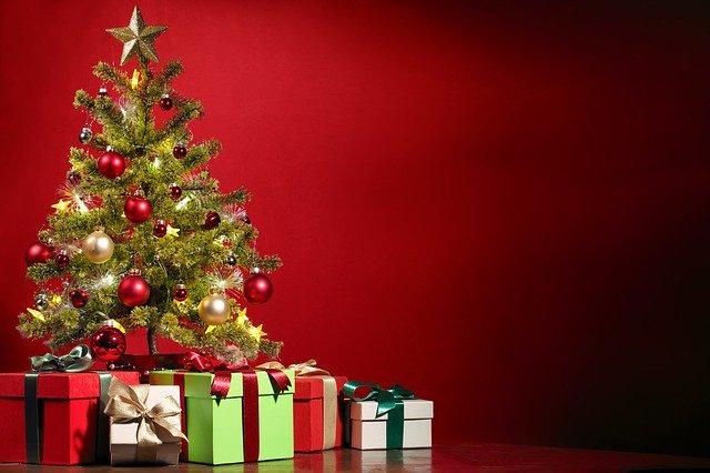 Vianoce – sviatky pokoja i rodinných stretnutí
