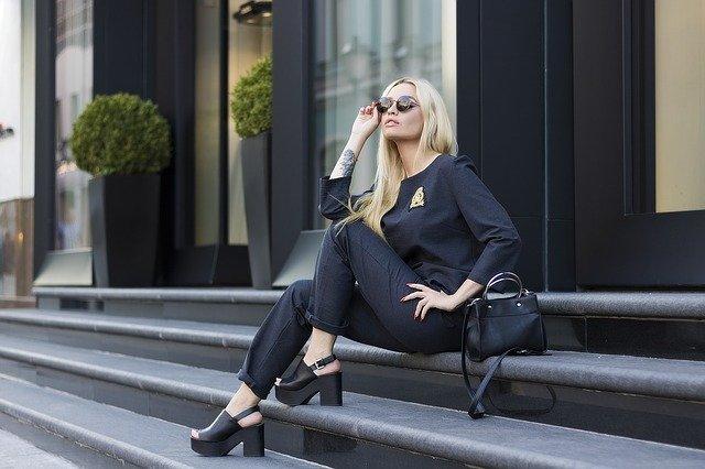 Francúzka móda- Štýl a elegancia v každom šatníku