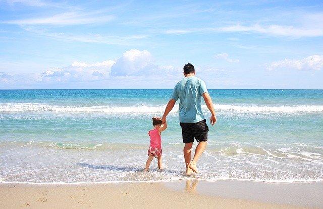 Letná dovolenka 2020 – Na čo sa môžete tešiť?