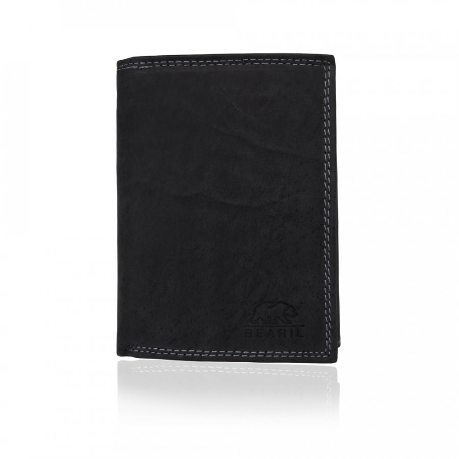 Pánska peňaženka B